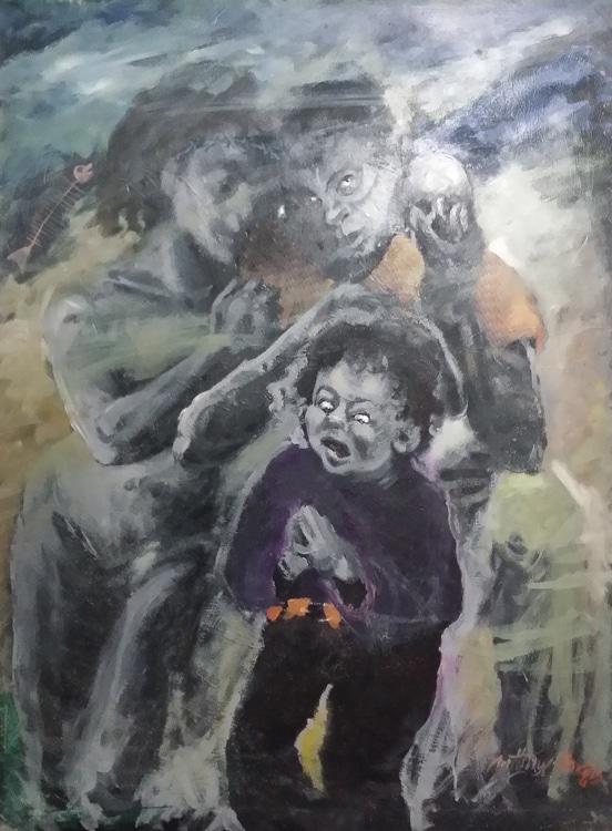 Child Life Prayer